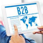 b2b-website-optimization