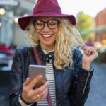 ways-to-get-your-personalized-marketing-strategy